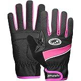 Optimum womens Winter Glove