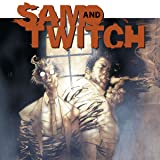 img - for Sam & Twitch (Issues) (26 Book Series) book / textbook / text book