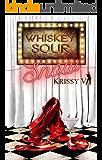 Snow (Whiskey Sour Book 2)