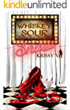 Snow (Whiskey Sour Book 2)