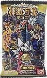 神羅万象チョコ 幻双竜の秘宝 第3弾 20個入 食玩・ウエハース(神羅万象)