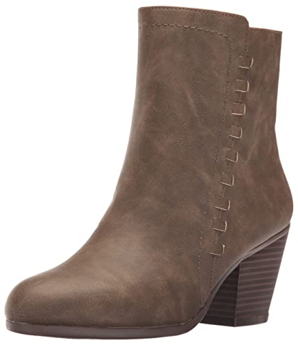 Women's Vitality Boot