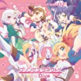 プリンセスコネクト!Re:Dive PRICONNE CHARACTER SONG 02