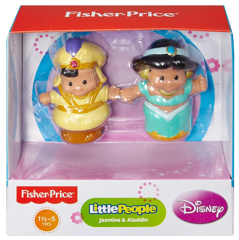 Dolls Disney Princess Snow White & The 7 Dwarfs Dolls Play Set Less Expensive Dolls, Clothing & Accessories