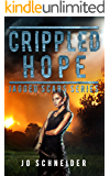 Crippled Hope (Jagged Scars Book 4)