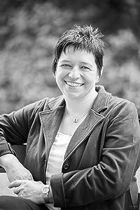 Marit Schalk