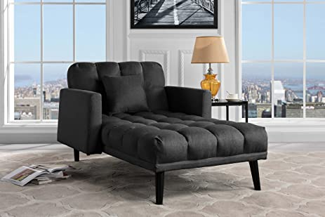 one adults comes a with the that go from just to platform can frame figo futons sturdy hold adjustment chaise cool sized futon wenge bed too lounge little have