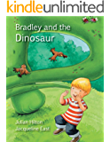 Bradley and the Dinosaur