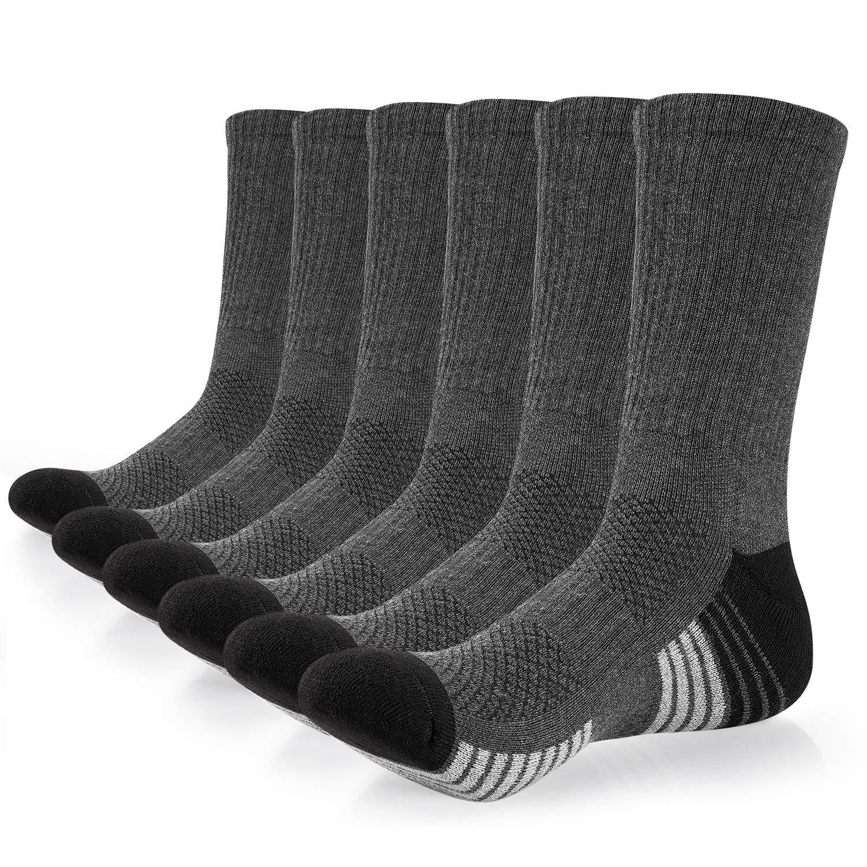 Mejor valorados en Calcetines deportivos para hombre ...