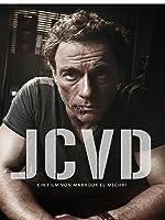 JCVD [dt./OV]