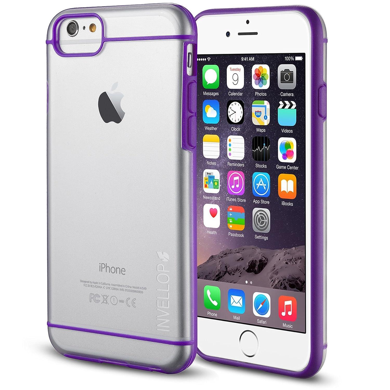 iPhone 6s Plus & iPhone 6 Plus Cases