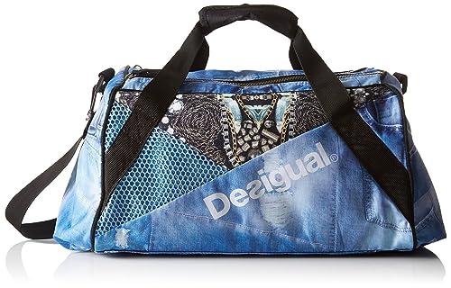 9e5b131118be7 Desigual M Bag Y