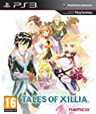 Tales of Xillia (PS3)
