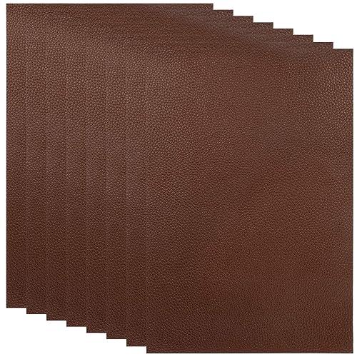 Leather Jacket Patches Amazon Com