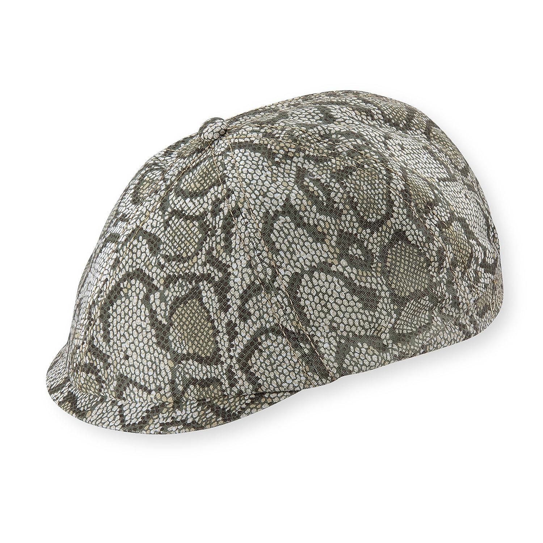 Pistil Designs Women's Cruz Hat
