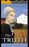 Amish Romance: The Truth (Tessa's Story Book 3)
