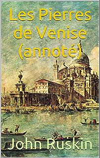 Le Cavalier du Louvre: Vivant Denon