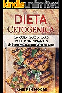 La Dieta Definitiva Mediterránea ✓️14 Saludables Menús para ...