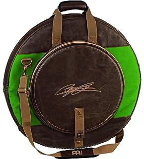 Meinl MCB22-JB Jawbreaker Cymbal Bag RP6LKzk
