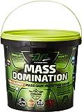 DN Domin8r Mass Domination 12 Lbs (Chocolate)