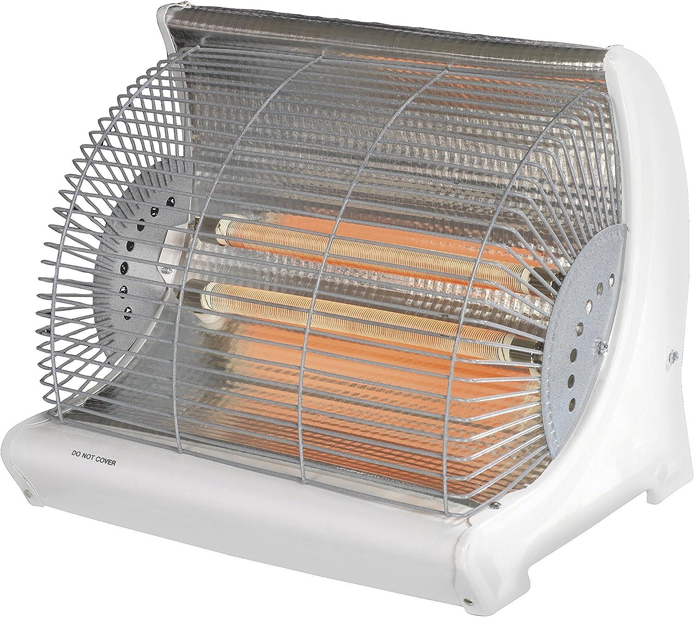 1600 Watt Compact Electrical Fan Heater