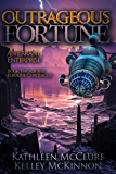 Outrageous Fortune: An Errant Enterprise (The Fortune Chronicles Book 2)