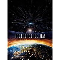 Independence Day: Wiederkehr [dt./OV]