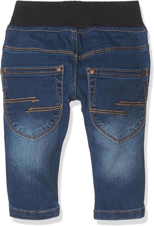 Blue Seven Jeans Bimba