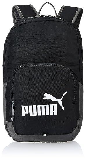 279b3d728454c PUMA Rucksack Phase 073589
