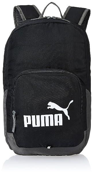 dc89c353bc73 Puma Phase Backpack Book bag 07358901