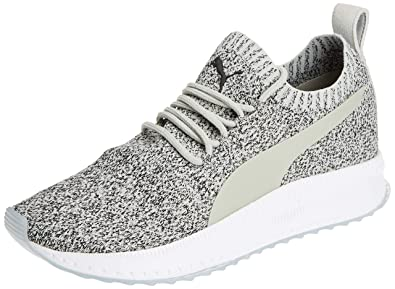 promo code 7ddc5 7e579 Amazon.com | PUMA Unisex Adults' Tsugi Apex Evoknit Low-Top ...