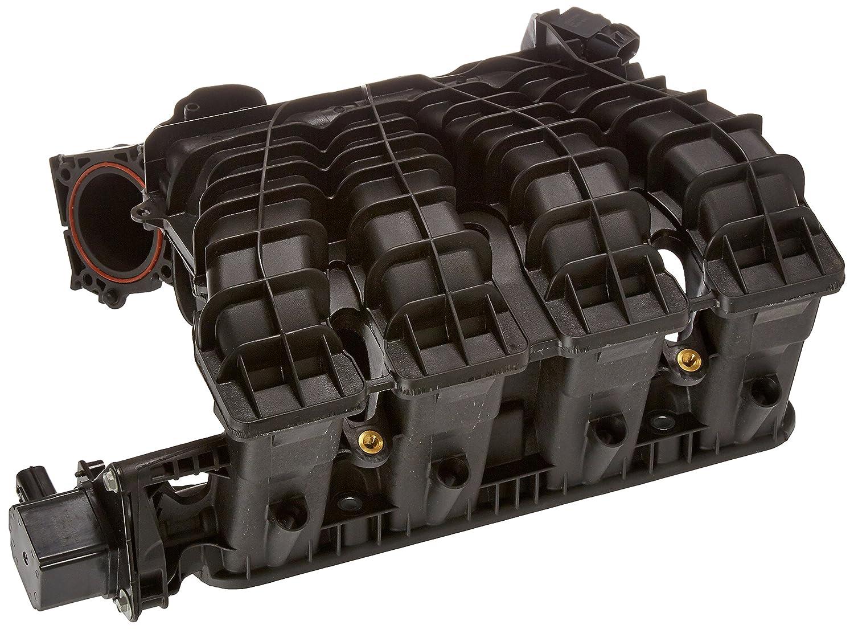 Genuine Chrysler 4884495AJ Intake Manifold