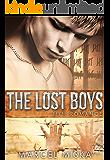 M/M ROMANCE: THE LOST BOYS