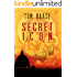 Secret of the Icon (Donavan Adventure Series Book 5)