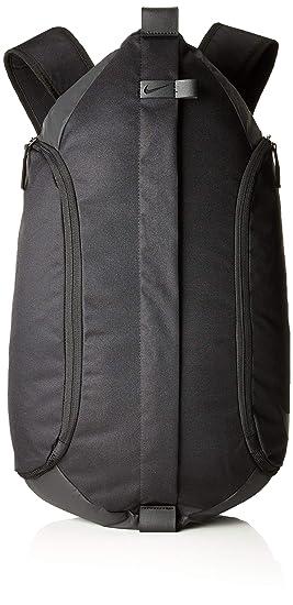 Amazon.com  Nike Centerline Soccer Backpack Royal Blue BA5316-452  Sports    Outdoors d1d8c4ce7412a