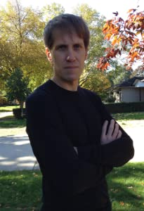 Paul Virostek