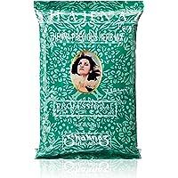 Shahnaz Husain Henna Precious Herb Mix, 200g (Buy 2 Get 1 Free)
