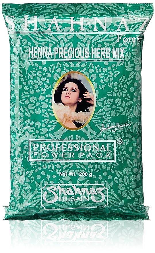 Картинки по запросу Shahnaz Forever Henna Precious Herb Mix