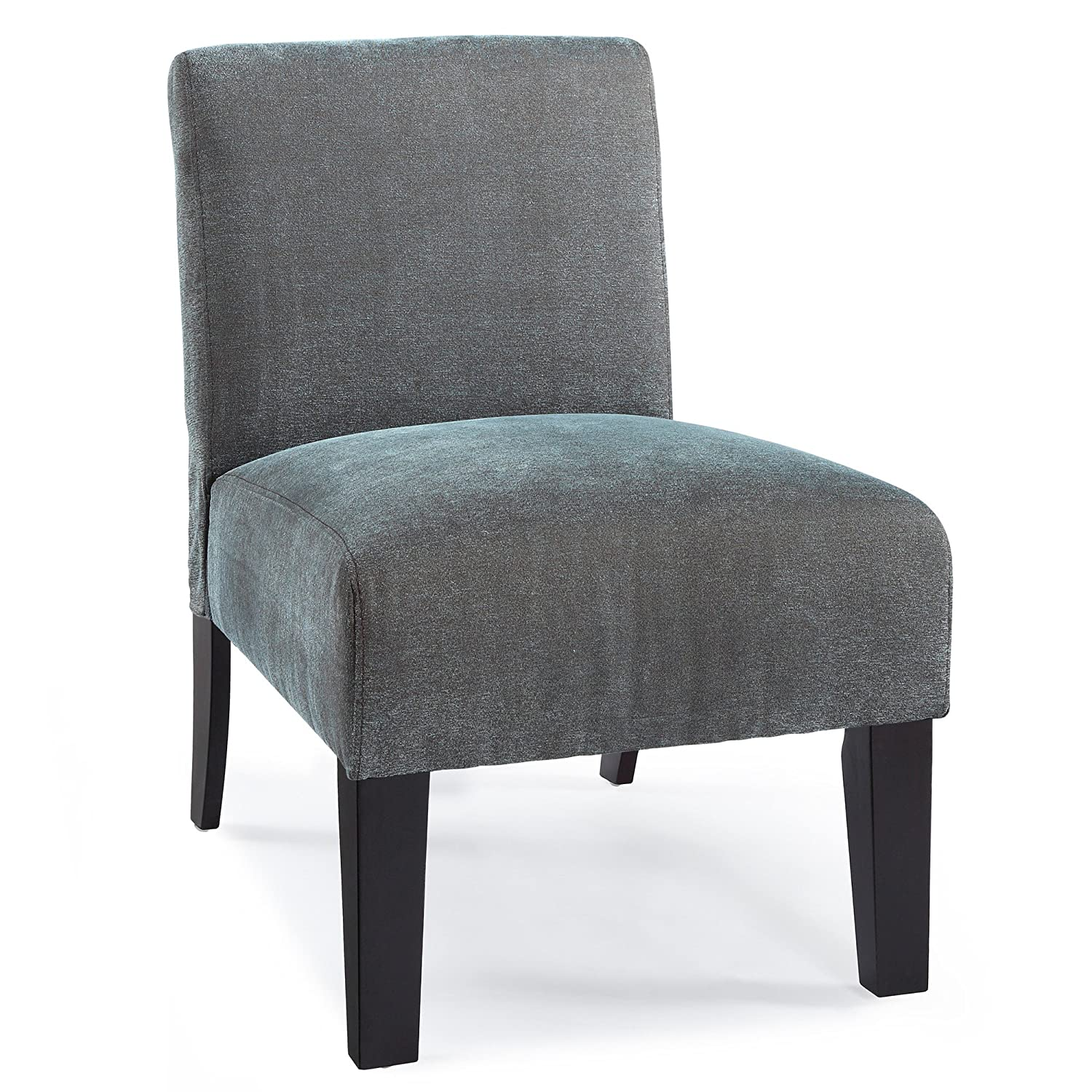 Amazon Solid Color Accent Chair These Living Room Chairs