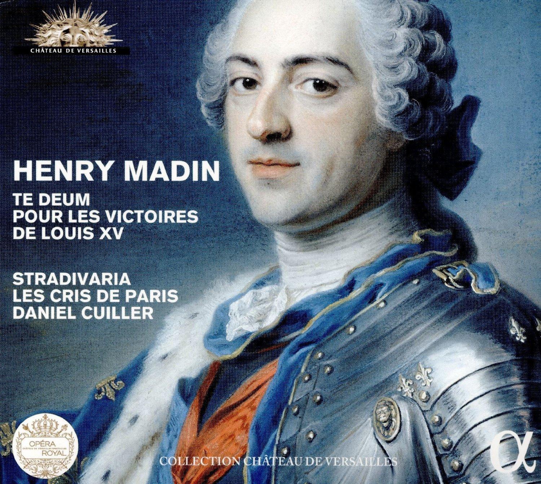 Henry MADIN (1698 - 1748) 91PrBQK%2Bx-L._SL1500_