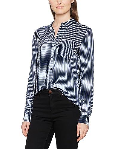 More & More Blusa para Mujer