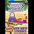 Handbags & Homicide: A Kaley Kalua Aloha Lagoon Mystery (Aloha Lagoon Mysteries Book 12)