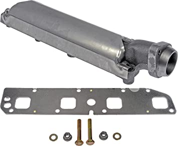 Dorman 674-909 Exhaust Manifold Kit