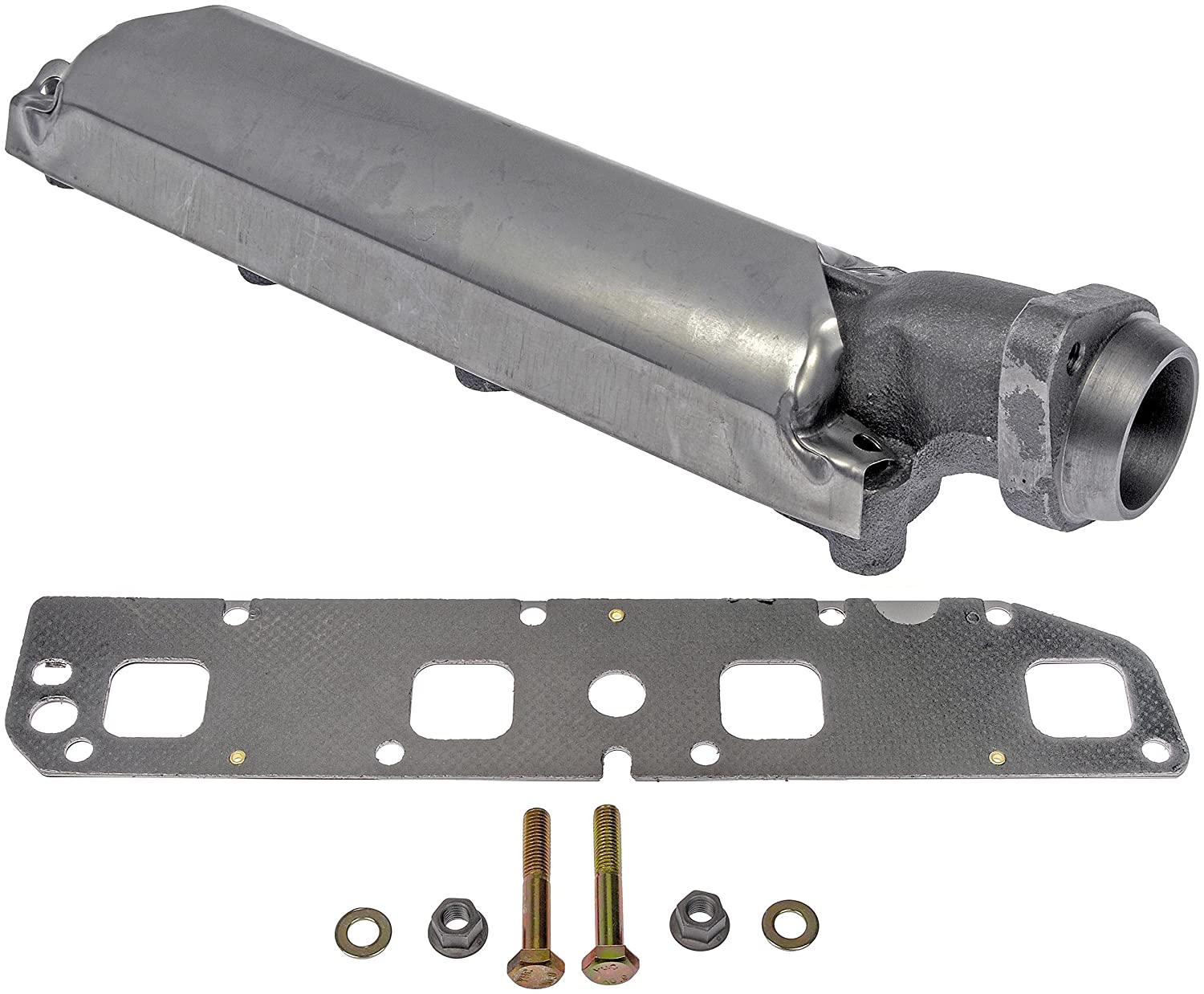 Dorman 674-905 Exhaust Manifold Kit Dorman - OE Solutions