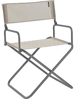 Chaise pliante Lafuma campingCompacteCNOBatyline de Lafuma 354ARqLj