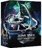 Star Trek Deep Space Nine: Stagioni 1-7 (48 DVD)