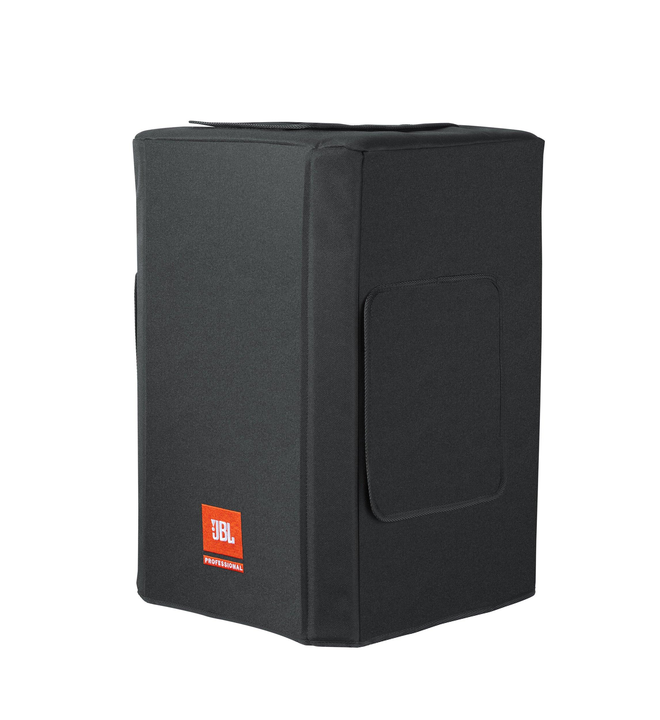 JBL Bags SRX812P-CVR-DLX Deluxe Padded Protective Cover for SRX812P-CVR