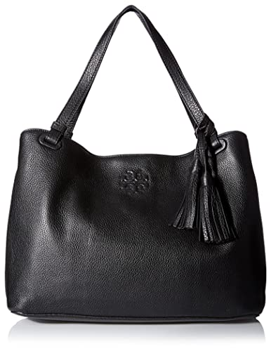 c2cdc30f876c Image Unavailable. Image not available for. Color  Tory Burch Women s ...