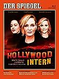 DER SPIEGEL 9/2018: Hollywood intern