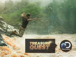 amazoncom coopers treasure season 1 amazon digital